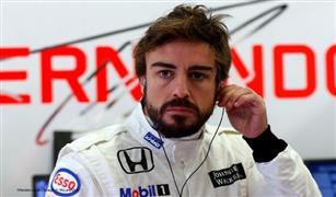 """فورمولا 1: ألونسو رفض عروضًا للمشاركة في سباقات """"عريقة"""" في 2019"""