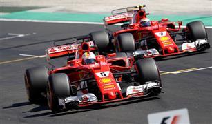 تقدم في المفاوضات حول مستقبل الفورمولا واحد بعد 2020