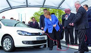 ألمانيا تعتزم إجبار شركات السيارات على مراقبة معايير البيئة وحقوق الإنسان مع الموردين