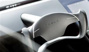 تسلا تعلن زيادة أسعار سيارتها الكهربائية لضمان استقرار عدد الموزعين