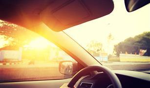 طقس غير مستقر ونشاط للرياح المثيرة للأتربة.. تعرف على حالة طقس الأربعاء قبل الانطلاق بسيارتك