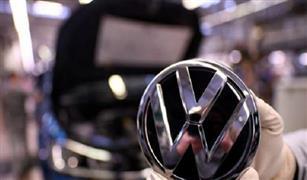 فولكس فاجن تلغي 7 آلاف وظيفة للإنفاق على برامج السيارات الكهربائية