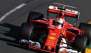 فورمولا 1: تعرف على مواعيد انطلاق منافسات موسم 2019.. سباق الجائزة الكبرى الاسترالي