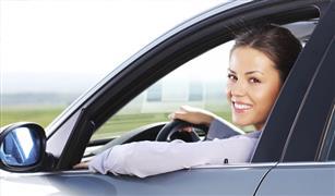 أصلح مساحات سيارتك.. نشاط كبير للرياح المثيرة للأتربة اليوم