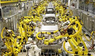 فولكس فاجن تستبدل الطاقة البشرية بالروبوتات لخفض التكاليف وتحسين الكفاءة
