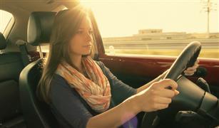احترس من الشبورة الكثيفة.. تعرف على حالة طقس السبت قبل الانطلاق بسيارتك