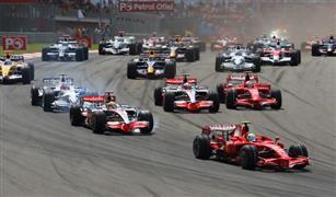"""رئيس """"فيا"""": سباق فورمولا 1 في فيتنام سيتيح لسكان آسيا التعبير عن شغفهم بهذه الرياضة"""