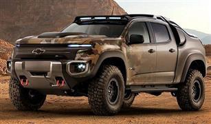 """جنرال موتورز"""" تستثمر 300 مليون دولار لإنتاج السيارات الكهربائية في أمريكا"""