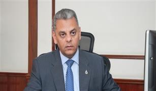 رئيس الاتحاد المصري للتأمين : رفع تعويضات حادث القطار من 30 الي 50 الف جنيه لكل حاله