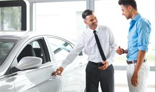 دراسة أمريكية: تصفح مواقع السيارات عبر الإنترنت يدفعك للشراء!