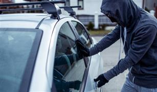 شركة تأمين أمريكية تقدم نصائح لحماية السيارات من السرقة