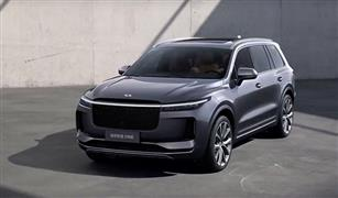الصين تتحدى شركات السيارات العالمية بمركبة لا مثيل لها!