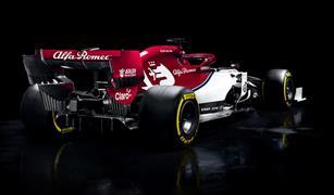 """""""فيراري"""" و""""ألفا روميو"""" يعلنان خوض نجل شوماخر اختبارات فورمولا-1 بالبحرين"""