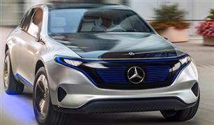 شركات السيارات الألمانية تستثمر 45 مليار دولار في السيارات الكهربائية