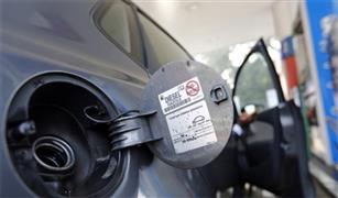 دراسة المانية: الخصومات الخاصة زادت من مبيعات سيارات الديزل الجديدة