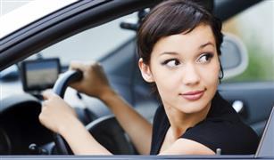 احترس من الشبورة الكثيفة.. تعرف على حالة طقس الاثنين قبل الانطلاق بسيارتك