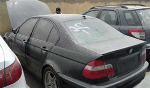 للباحثين عن سيارات رخيصة.. مواعيد مزادات الجمارك والحكومة في مارس| صور