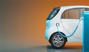 """رئيس """"بايك"""" الصينية يتوقع رفع الدعم الحكومي المخصص لشراء سيارات كهربائية"""