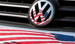 الرسوم الأمريكية على السيارات المستوردة تكبد فولكس فاجن 3 مليارات دولار