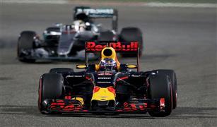 إعادة-منظمات حقوقية تنتقد بطولة العالم لفورمولا 1 بسبب موقفها من البحرين