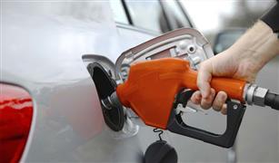 زيادة استهلاك الوقود في سيارتك.. هذه أشهر أسبابها