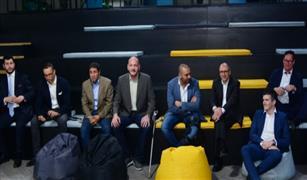 """""""بى ام دبليو"""" تتعاون مع وزارة الاستثمار لدعم قطاع السيارات في مصر"""