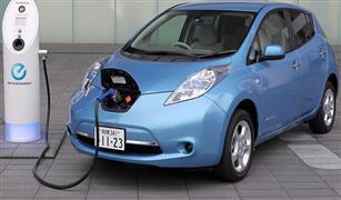 تجربة الإمارات ونيوزيلاندا  في التأمين على السيارات الكهربائية