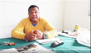 مدير سوق السيارات المستعملة يوضح أسباب تحسن  حركة البيع والشراء| فيديو