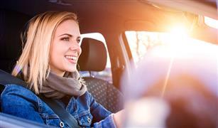 احذر الانخفاض المفاجئ للحرارة ليلا.. تعرف على طقس الثلاثاء قبل الانطلاق بسيارتك