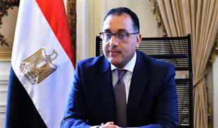 رئيس الوزراء يُصدر اللائحة التنفيذية لقانون حماية المستهلك