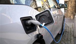 ما هي مزايا السيارات الكهربائية؟
