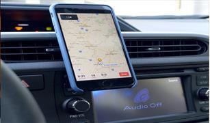 كيف تتغلب على أخطاء أجهزة التتبع في سيارتك
