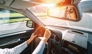 درجات الحرارة تواصل الانخفاض.. تعرف على حالة طقس الأحد قبل الانطلاق بسيارتك