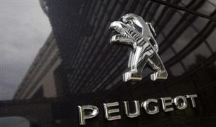 تراجع إيرادات بيجو سيتروين بسبب انخفاض مبيعات الخارج والخروج من إيران