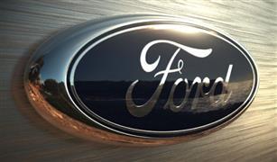 فورد تستدعي أكثر من 24 ألف سيارة في الصين بسبب الأبواب