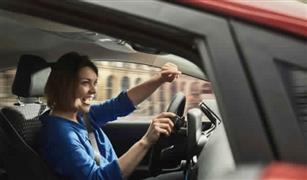 تحسن تدريجي في الأحوال الجوية.. تعرف على حالة طقس الأربعاء قبل الانطلاق بسيارتك