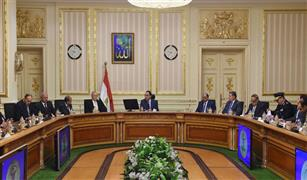 رئيس الوزراء يُتابع تنفيذ التكليفات الرئاسية حول استراتيجية تصنيع السيارات الكهربائية