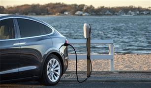 ارتفاع مبيعات السيارات الكهربائية وأسعار أسهم الشركات .. أهم الأسباب
