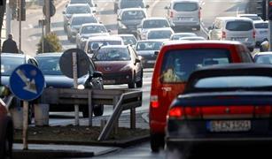 تطبيق حظر سيارات الديزل في شتوتجارت على سكان المدينة الألمانية
