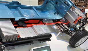 """""""فاراسيس"""" الأمريكية تعتزم إنشاء مصنع لبطاريات السيارات الكهربائية في ألمانيا"""