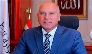 وزير النقل يوجه برفع حالة الاستعداد القصوى والطوارىء بموانئ البحر الاحمر
