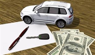 توقعات بانخفاض الدولار دون 17 جنيه خلال الايام المقبلة وتأثير ضئيل على السيارات