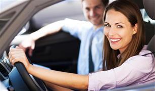 تقرير بريطاني: سيارة واحدة من كل 10 سيارات مستعملة يتم شراءها بدون مشاهدتها