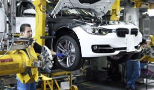 الرسوم الأمريكية على السيارات ستكلف ألمانيا 6 مليارات يورو سنويا
