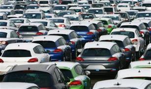"""الطلب على سيارات """"إس.يو.في"""" يدفع مبيعات """"جي إم كوريا"""" إلى الارتفاع"""