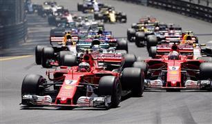 أسطورة سباقات فورمولا-1 النمساوي نيكي لاودا يفارق الحياة عن عمر يناهز 70 عاما