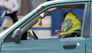 نصائح لتخفيف حرارة مقصورة السيارة فى نهار رمضان