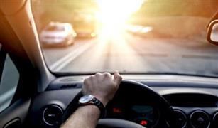 نصائح ذهبية لحماية سيارتك من ارتفاع درجات الحرارة