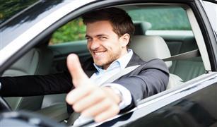 قبل عيد الفطر.. نصائح هامة لضمان سلامة السيارة أثناء السفر
