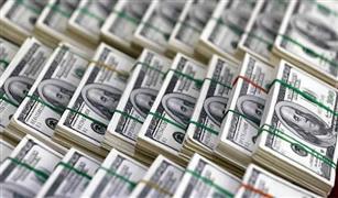 سعر الدولار اليوم الثلاثاء  7-5-2019